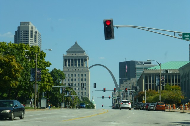 StLouisArch00002