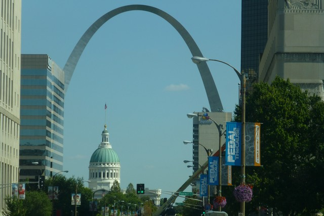 StLouisArch00003