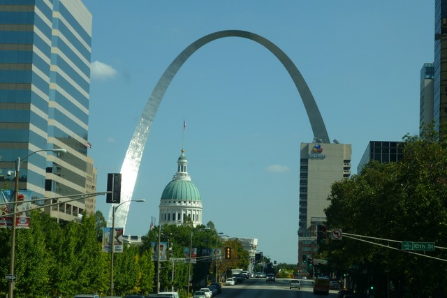 StLouisArch00004