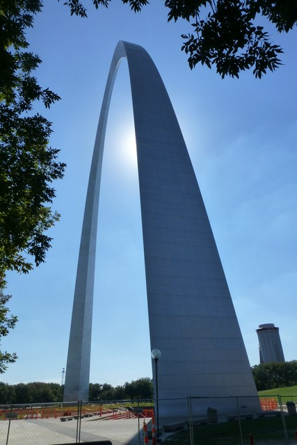 StLouisArch00007
