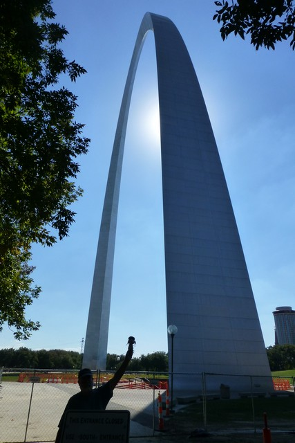 StLouisArch00008