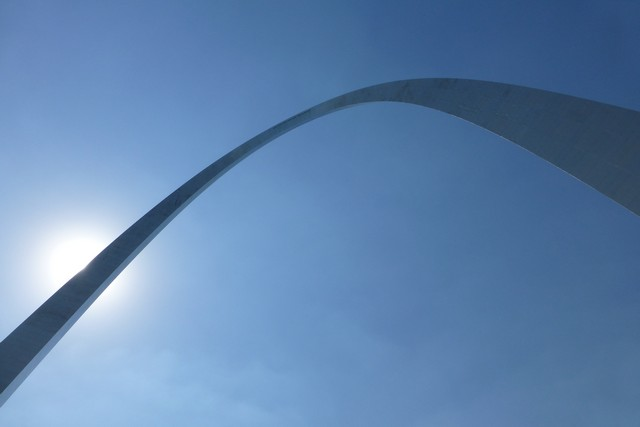 StLouisArch00012