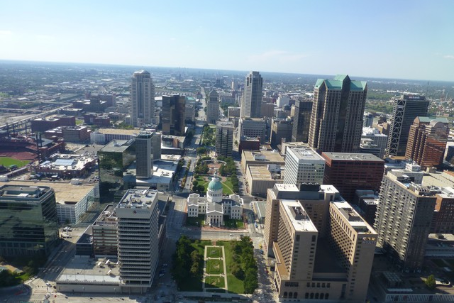 StLouisArch00020