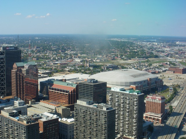 StLouisArch00026