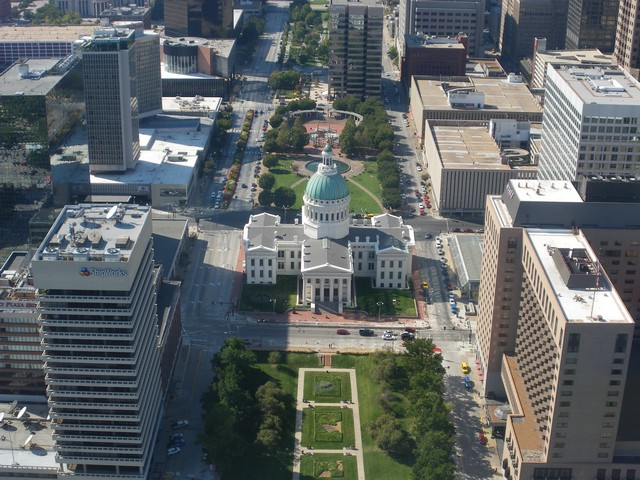 StLouisArch00027