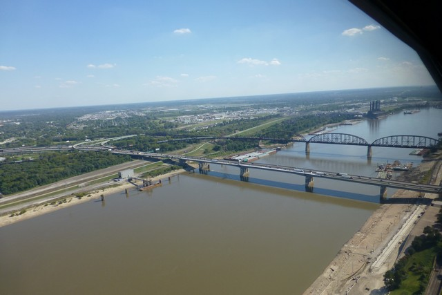 StLouisArch00031