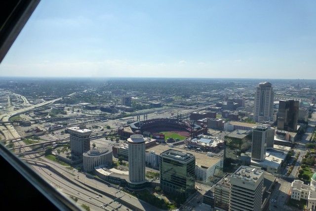 StLouisArch00040