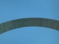 StLouisArch00005