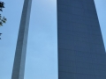 StLouisArch00009
