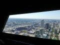 StLouisArch00023
