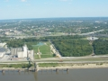 StLouisArch00024