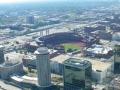 StLouisArch00028