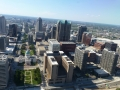 StLouisArch00033