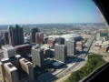 StLouisArch00039