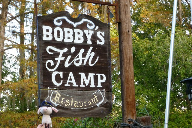 Bobbys_Fish_Camp0000050