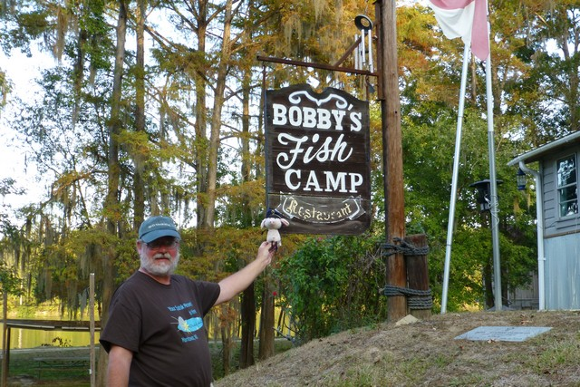 Bobbys_Fish_Camp0000051