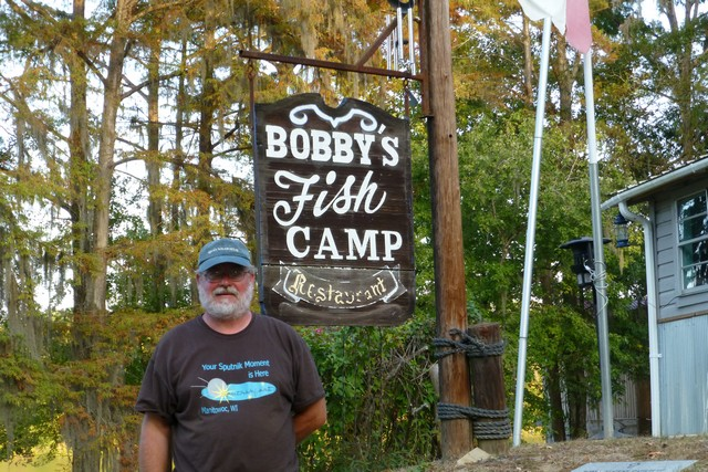 Bobbys_Fish_Camp0000052