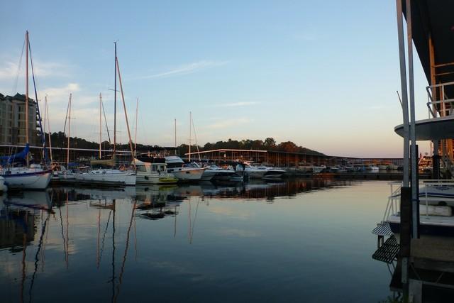 Grand_Harbor00007