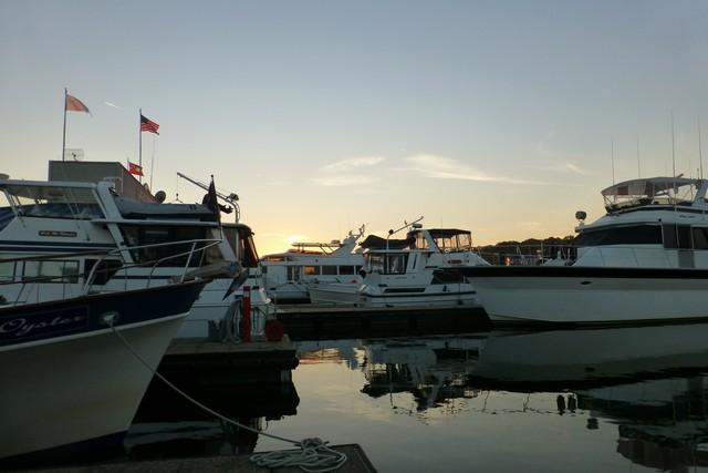 Grand_Harbor00008