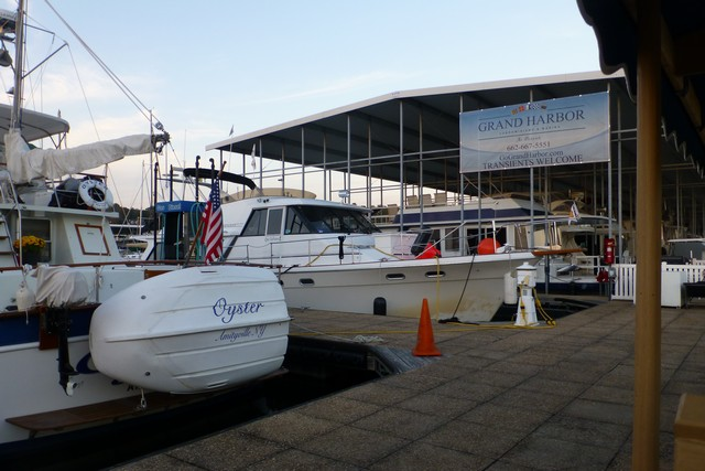 Grand_Harbor00014