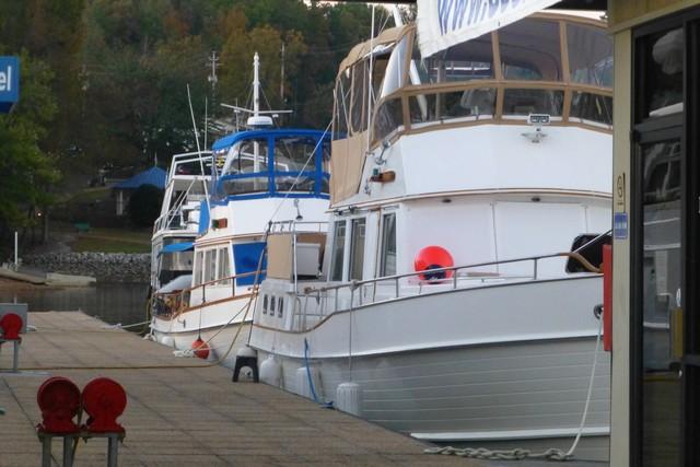 Grand_Harbor00018