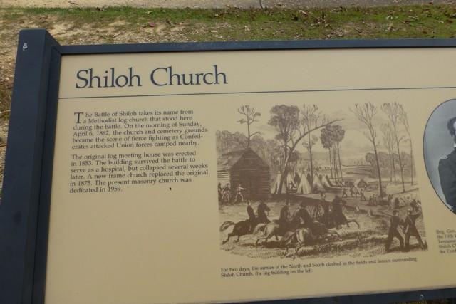 Shiloh0000040