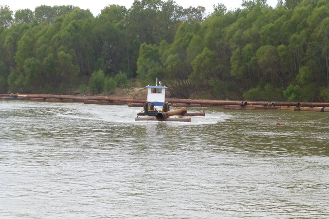 Tensaw_River0000021