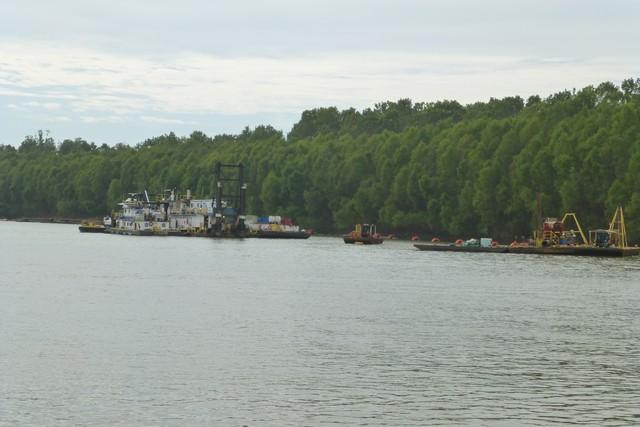 Tensaw_River0000022