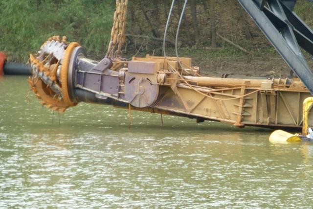 Tensaw_River0000025
