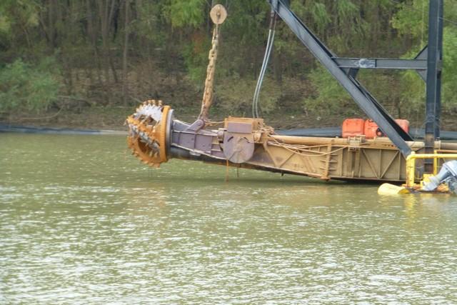 Tensaw_River0000026