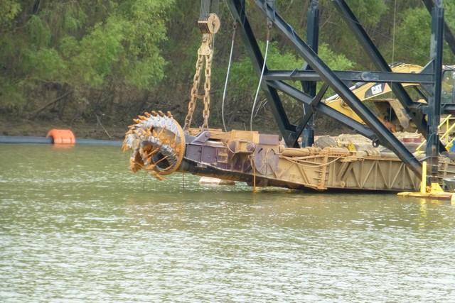 Tensaw_River0000027