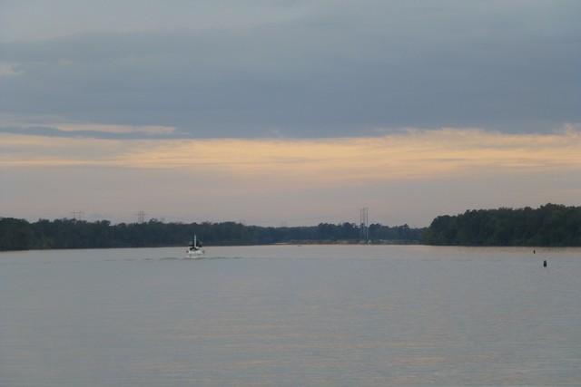 Tensaw_River0000043