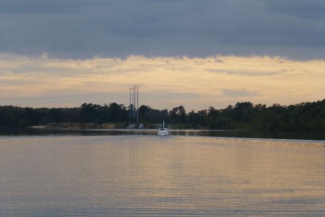 Tensaw_River0000054