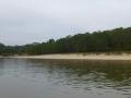 Tensaw_River0000013
