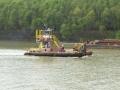 Tensaw_River0000017