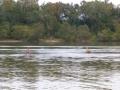 Tensaw_River0000048