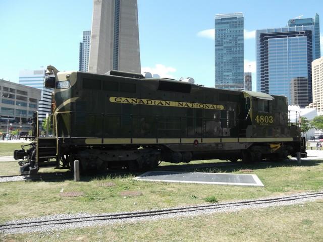 Toronto00218