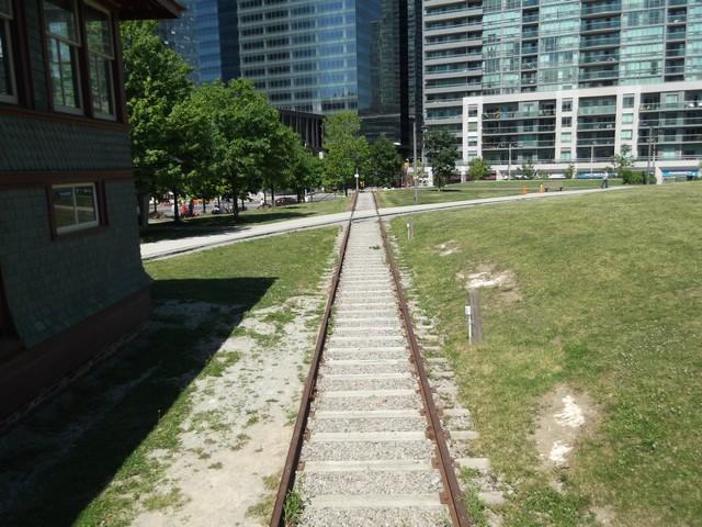 Toronto00222