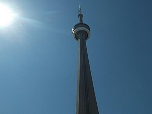 Toronto00224