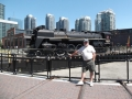 Toronto00212