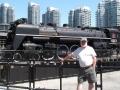 Toronto00213