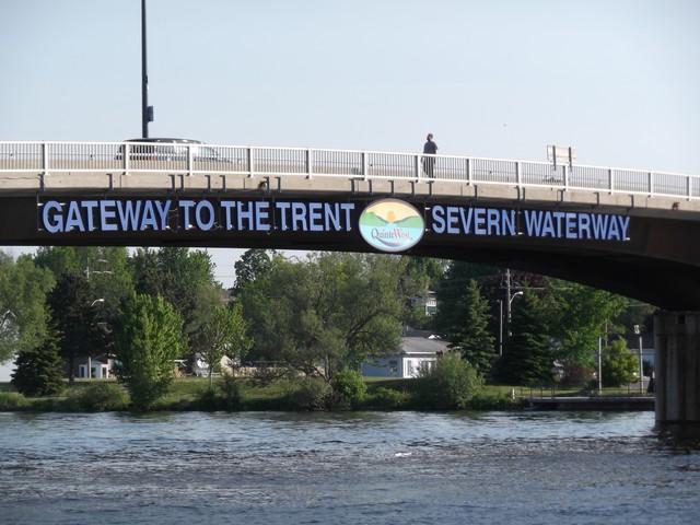 Trent_Severn_Lock1-600002
