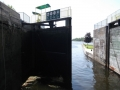 Trent_Severn_Lock1-600024