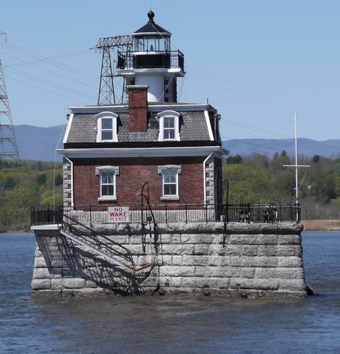 Hudson-Athens_Lighthouse_051114