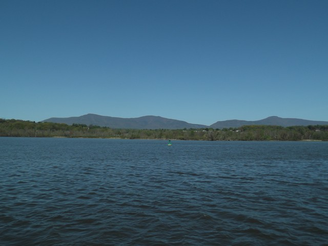 Hudson-River-00001