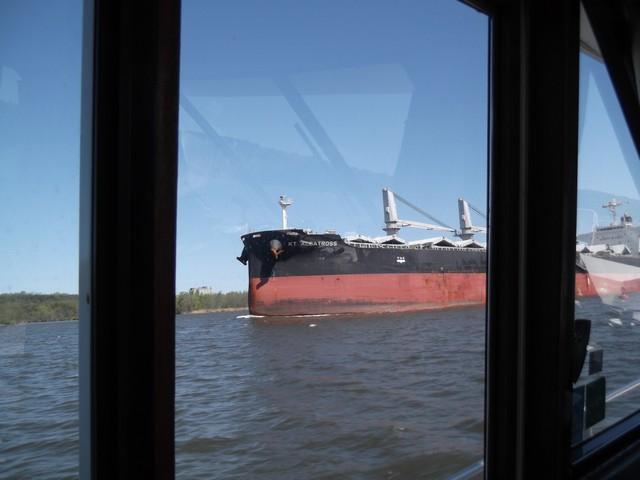 Hudson-River-00002