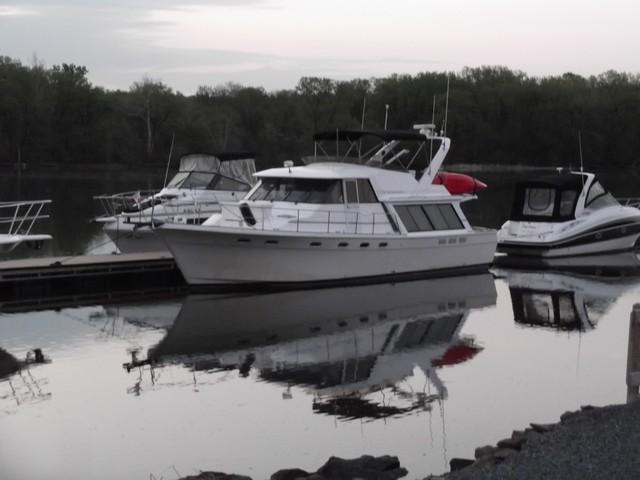 Hudson-River-00007