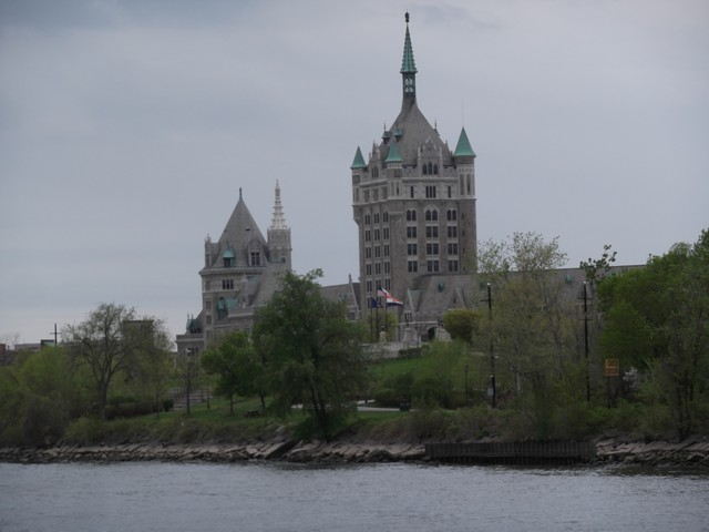 Hudson-River-00010