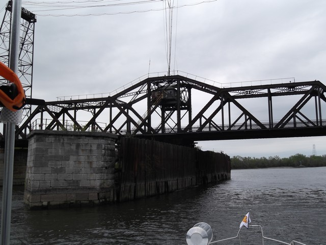 Hudson-River-00012