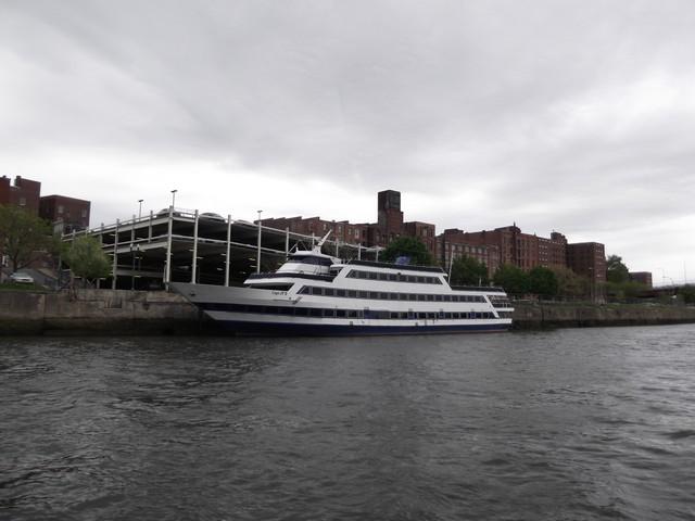 Hudson-River-00016